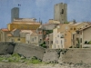 Antibes 1