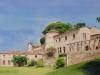 Chateau Castelleras