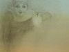 aquarelle-kulik-pierrot