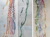 aquarelle_dna_triptych