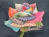 aquarelle-multicolour-rose-1