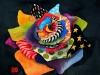aquarelle-multicolour-rose-6