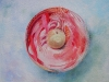 aquarelle-dna-cell-5
