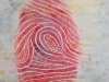 aquarelle-dna-fingerprint-bolhuis